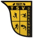 TSV Dürrenwaid